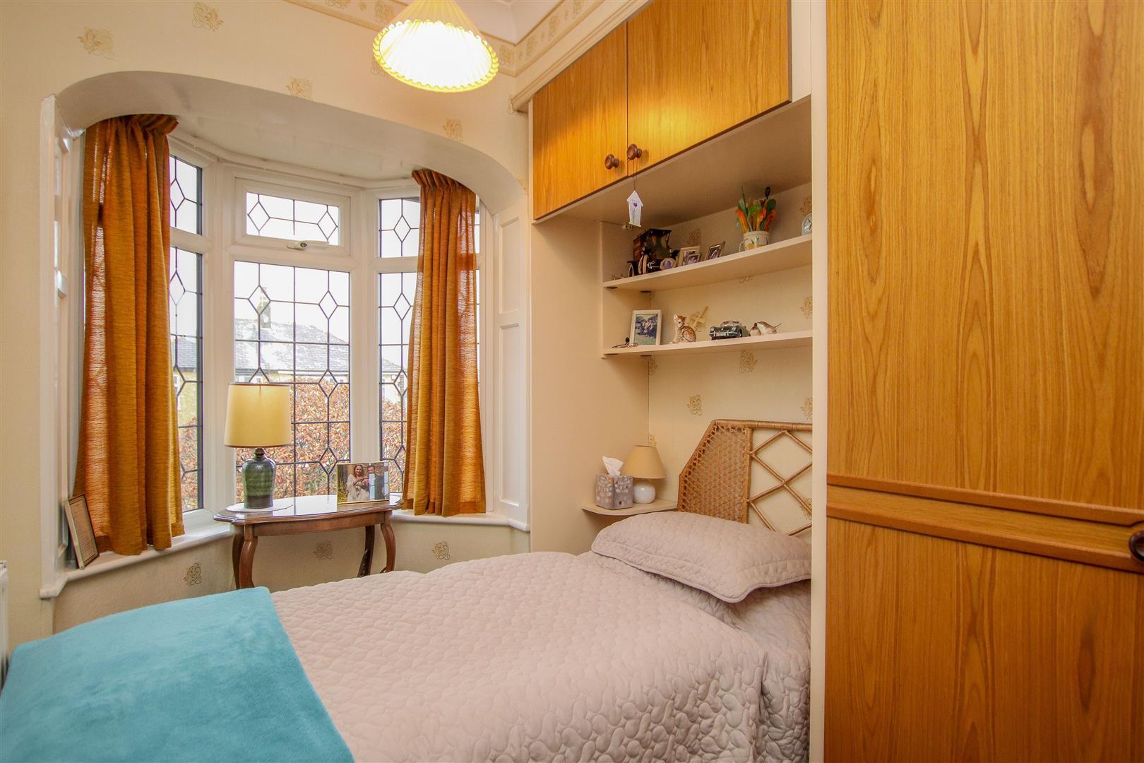 4 Bedroom Detached House For Sale - 17.JPG